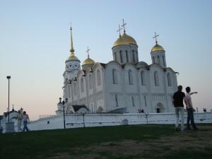 Crkve, crkve