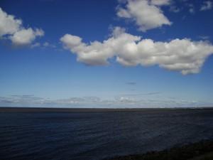 Finski zaliv