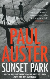 Sunset Park by Paul Auster_image_lowres