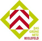 Das_gruene_Netz_Logo_var_150p